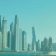 Covr Security in cooperation in Dubai 2019