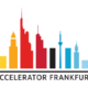 COVR to pitch during Accelerator Frankfurt's Demo Day. 2019
