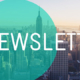 Covr Security Newsletter 02/2019
