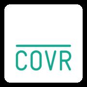 Covr Security AB
